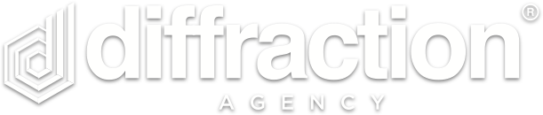 Diffraction Agency