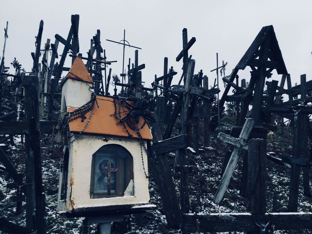 Hill of Crosses Web 2.jpg