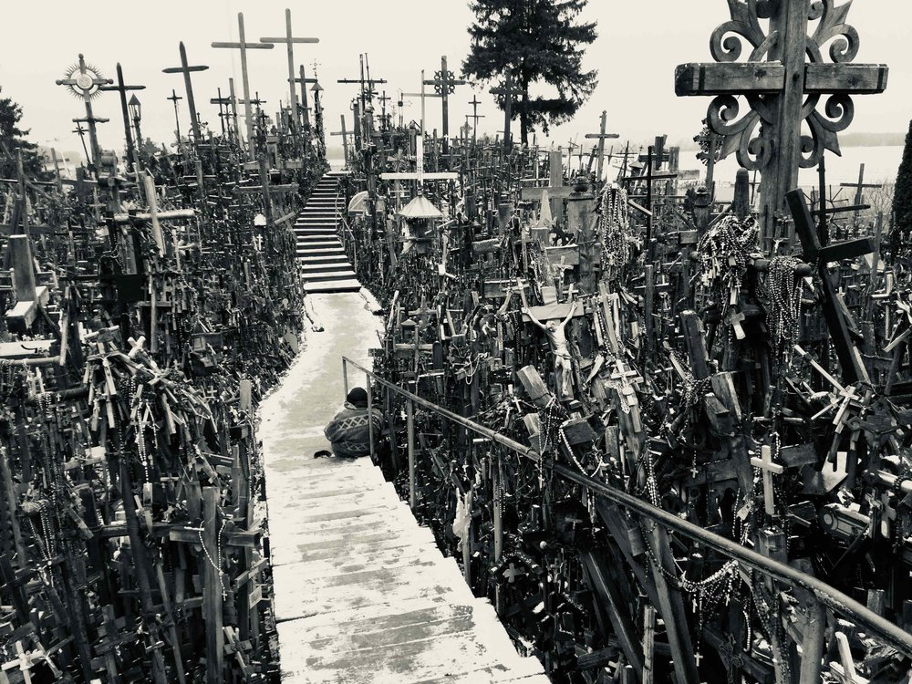Hill of Crosses Web 3.jpg
