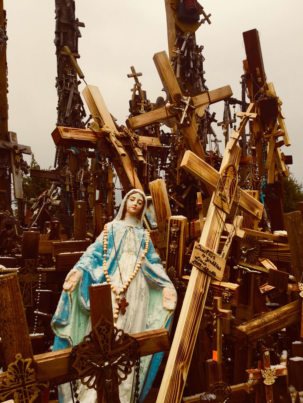Hill of Crosses Web 1.jpg