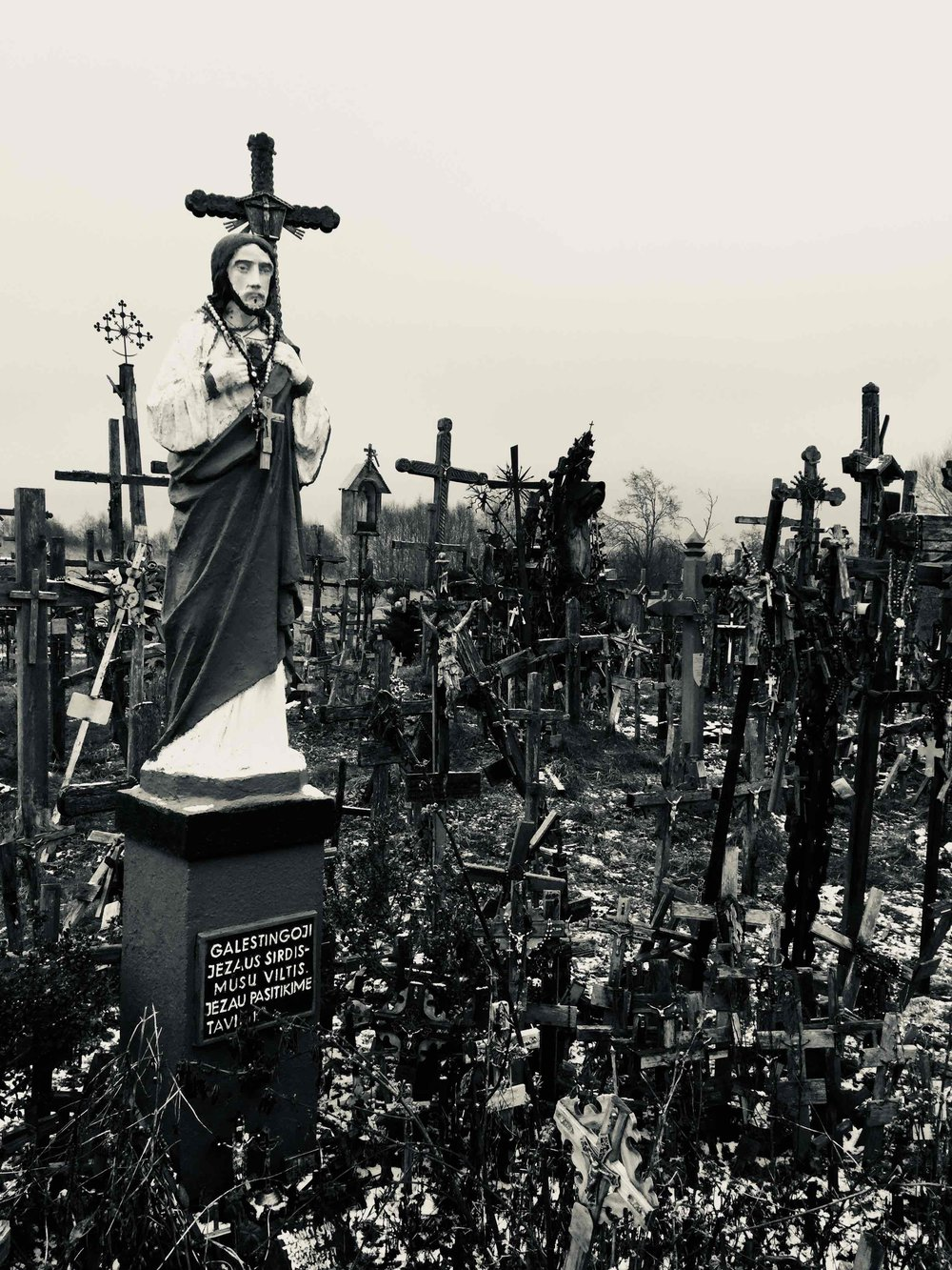 Hill of Crosses Web4.jpg