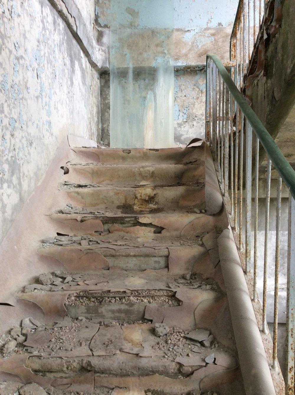 WChernobyl 2.jpg
