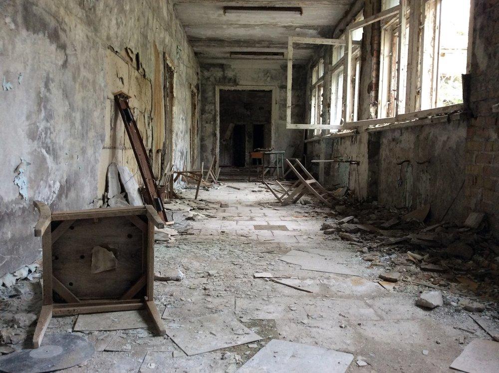 WChernobyl 4.jpg