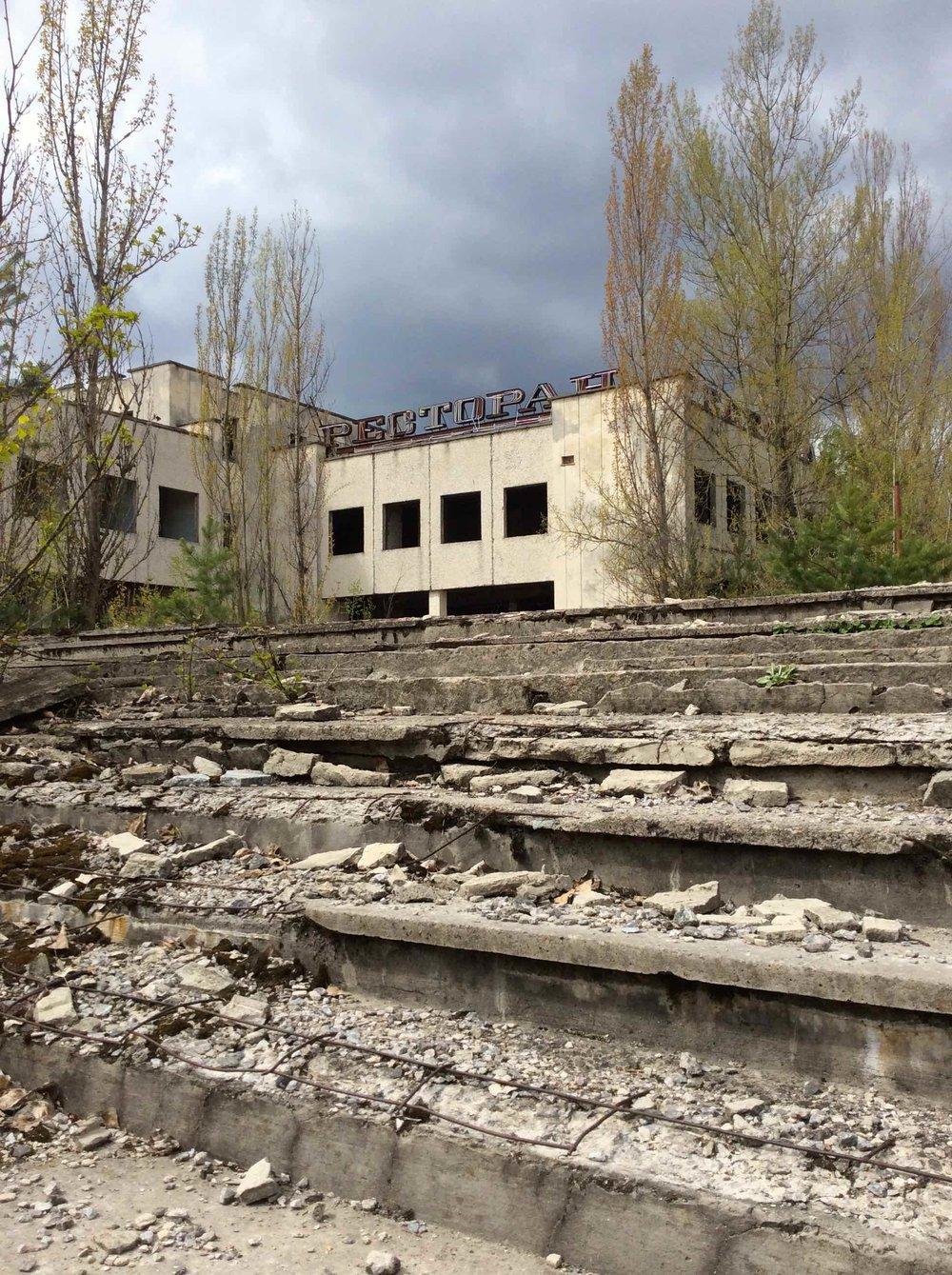 WChernobyl 9.jpg