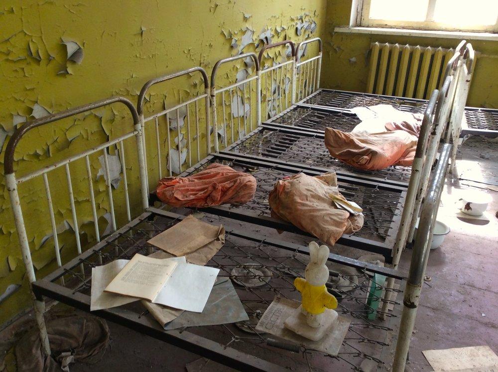 WChernobyl 25.jpg