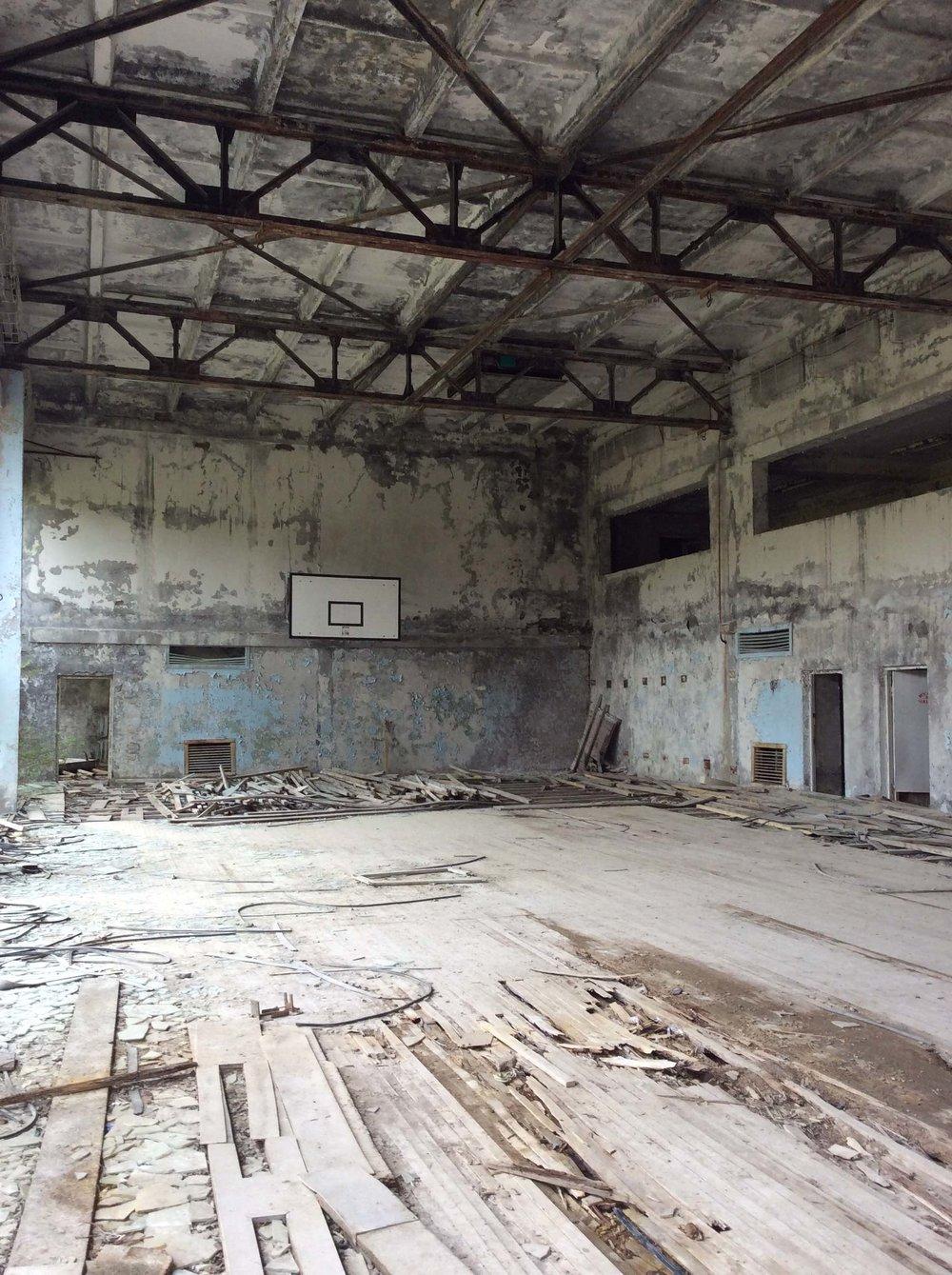 WChernobyl 53.jpg