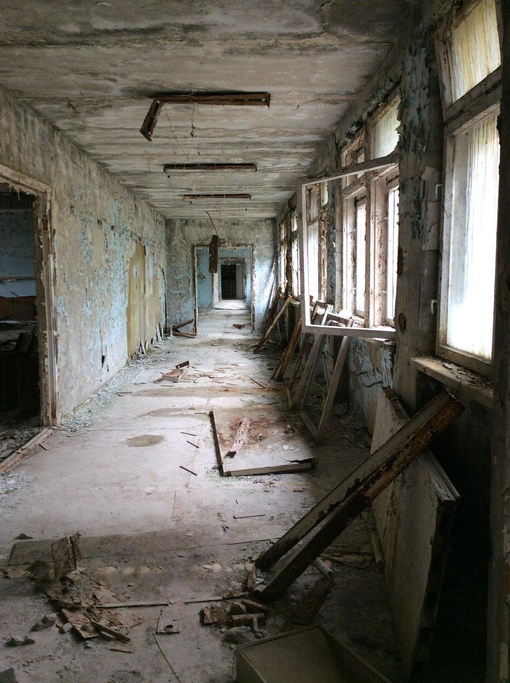 WChernobyl 50.jpg