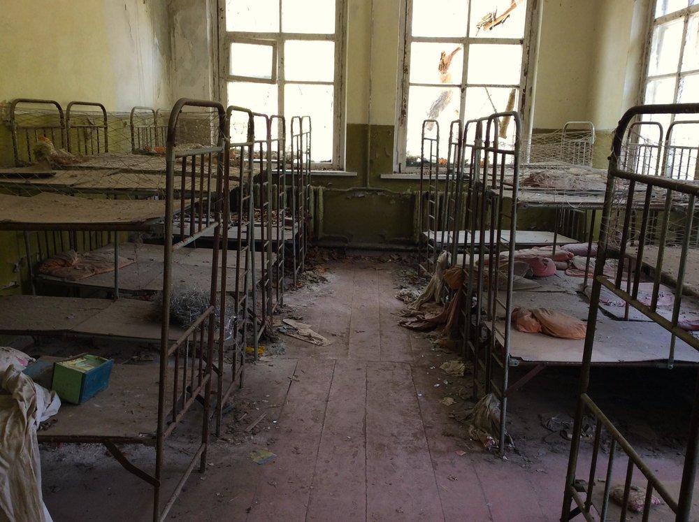 WChernobyl.29.jpg