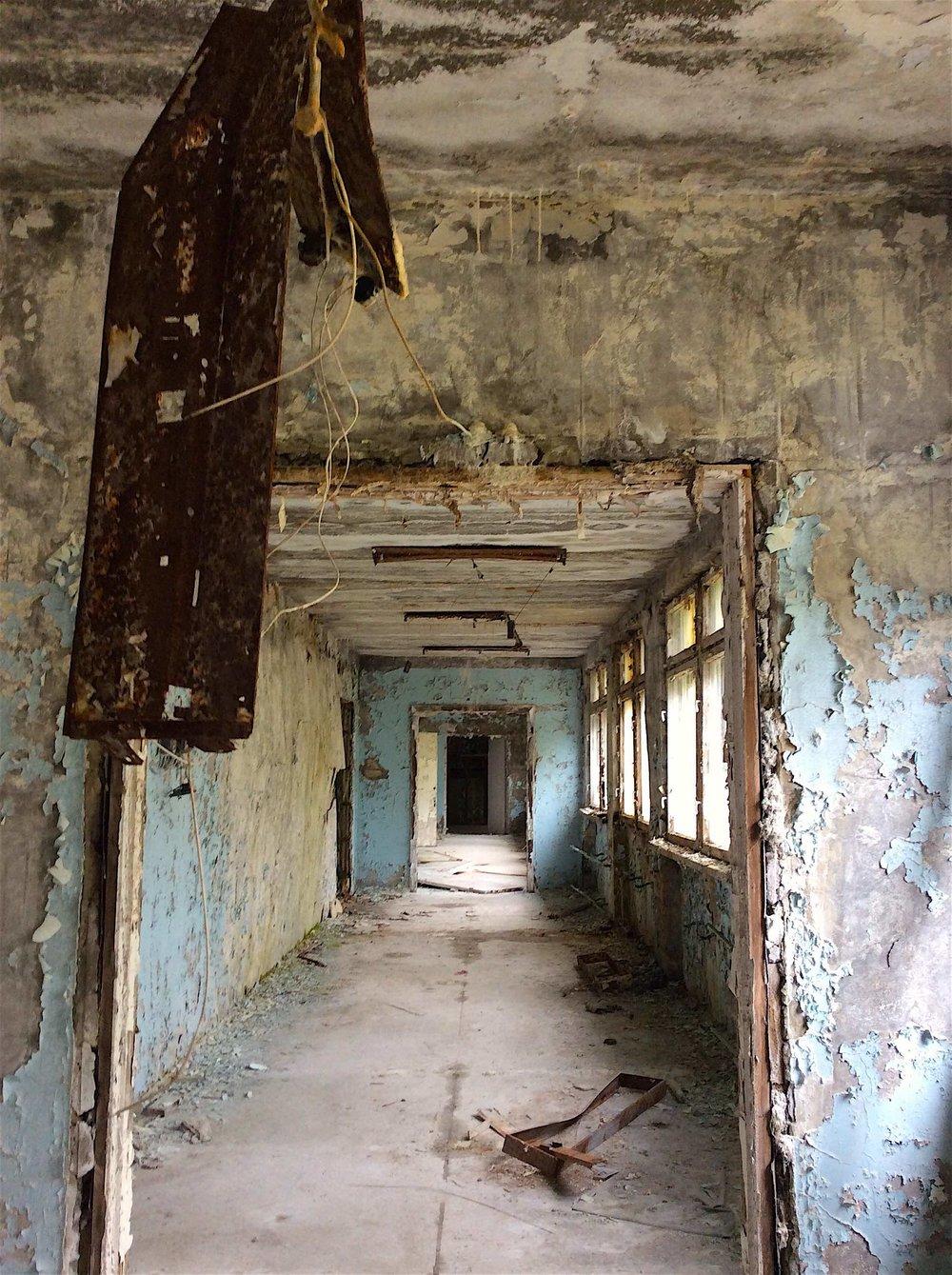 WChernobyl.53.jpg