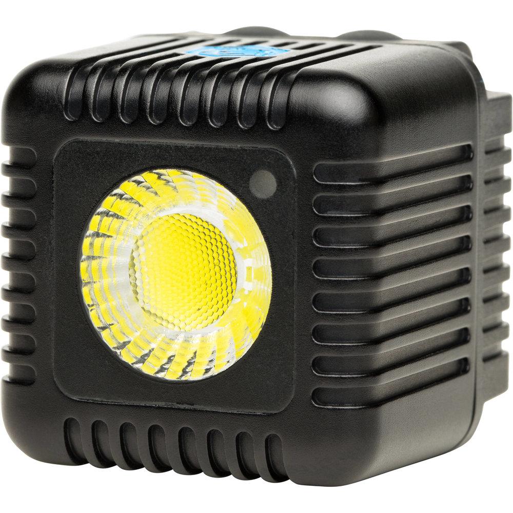 Lumecube LED Light