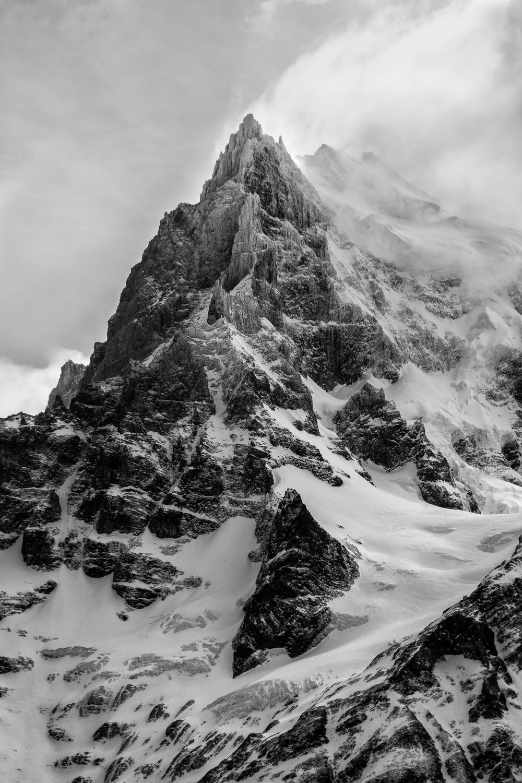 Patagonia--9.jpg