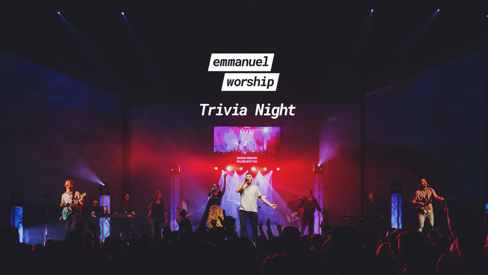 Trivia Night Hold Screen.jpg