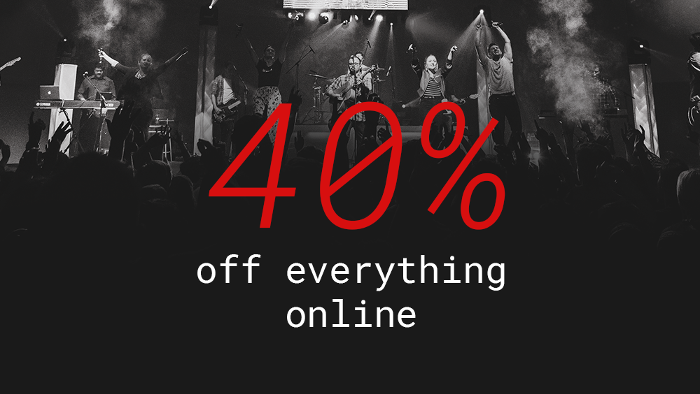 40% off! copy.png