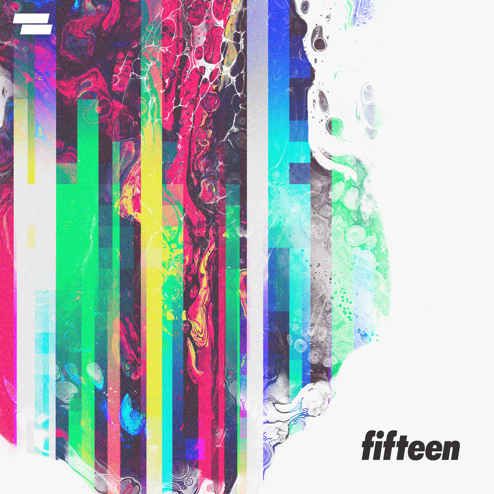 fiteen-Album-Artwork-Final-2000.jpg