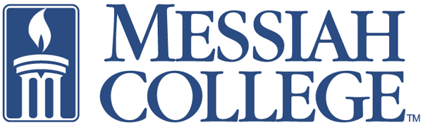Messiah Logo.png