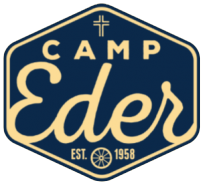 Camp Eder Small.png