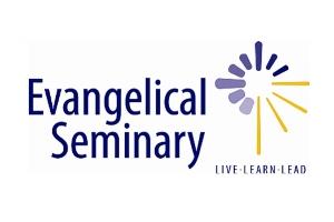 Evangelical Seminary Logo.jpg