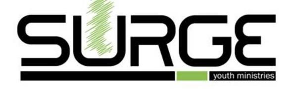 Surge Logo.jpg