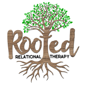 Rooted Relational Therapy