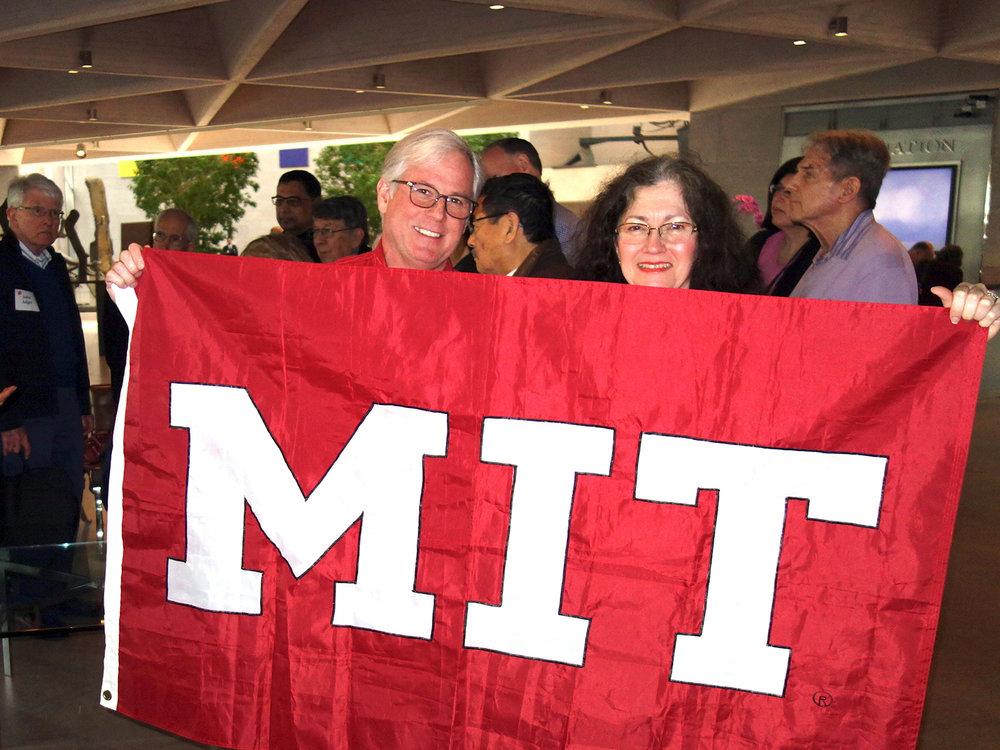 01_NGA MIT_Banner.jpg