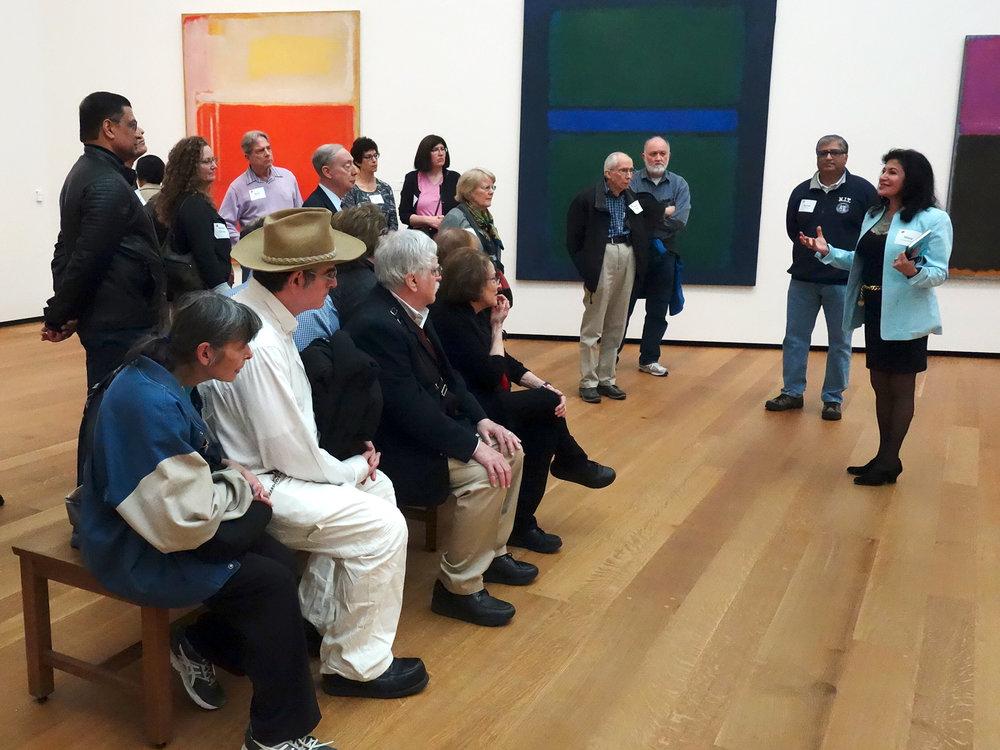 06_NGA_Tour_Rothko_Gallery.jpg