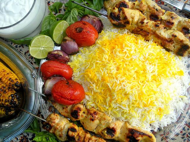 Joojeh Kabab-1.jpg