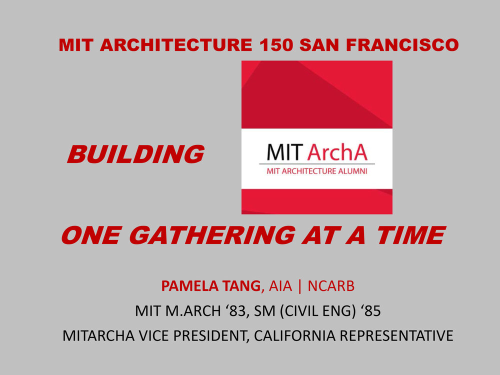 MIT ARCHITECTURE 150 SAN FRANCISCO SLIDESHOW-3 copy.jpg