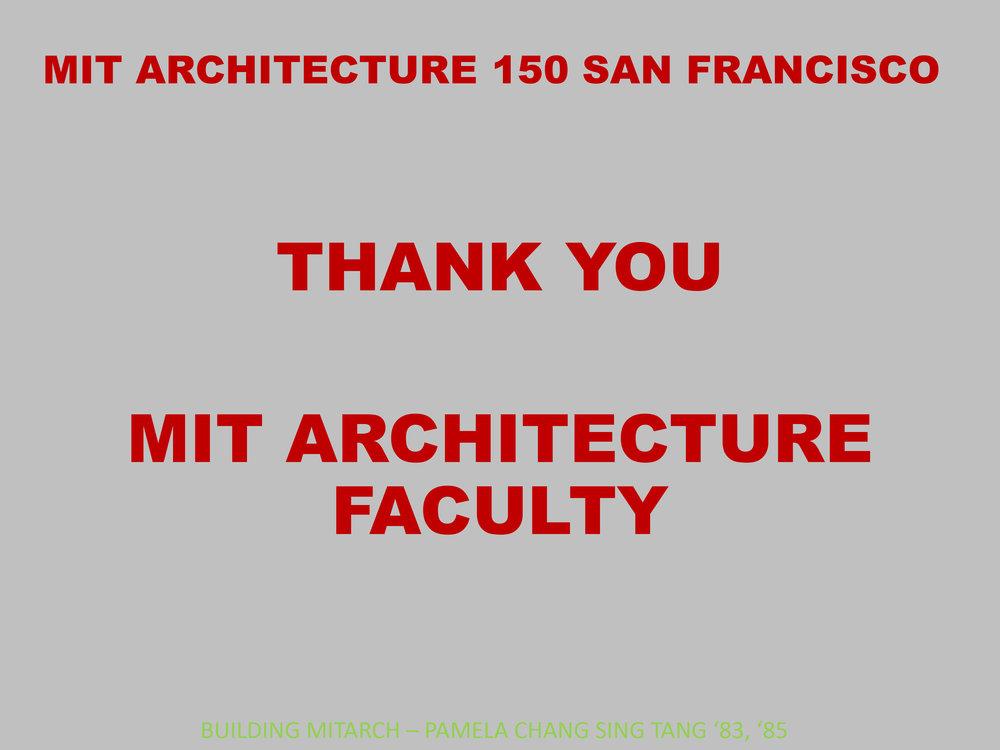 MIT ARCHITECTURE 150 SAN FRANCISCO SLIDESHOW-22 copy.jpg