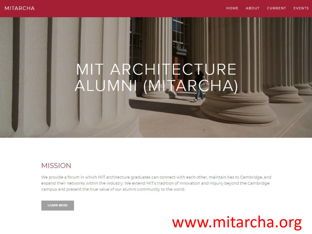 MIT ARCHITECTURE 150 SAN FRANCISCO SLIDESHOW-55 copy.jpg