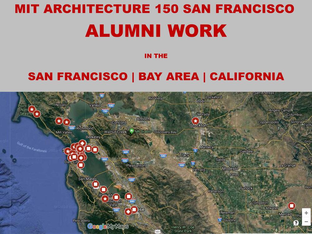 MIT ARCHITECTURE 150 SAN FRANCISCO SLIDESHOW-56 copy.jpg