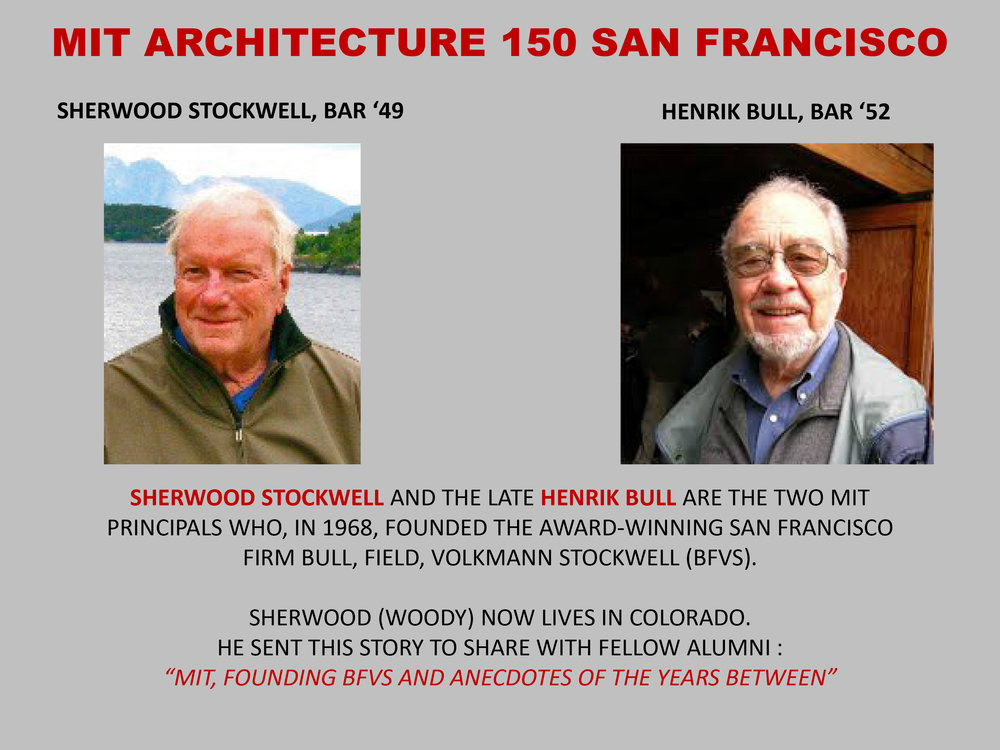 MIT ARCHITECTURE 150 SAN FRANCISCO SLIDESHOW-58 copy.jpg