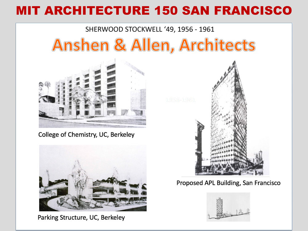 MIT ARCHITECTURE 150 SAN FRANCISCO SLIDESHOW-59 copy.jpg