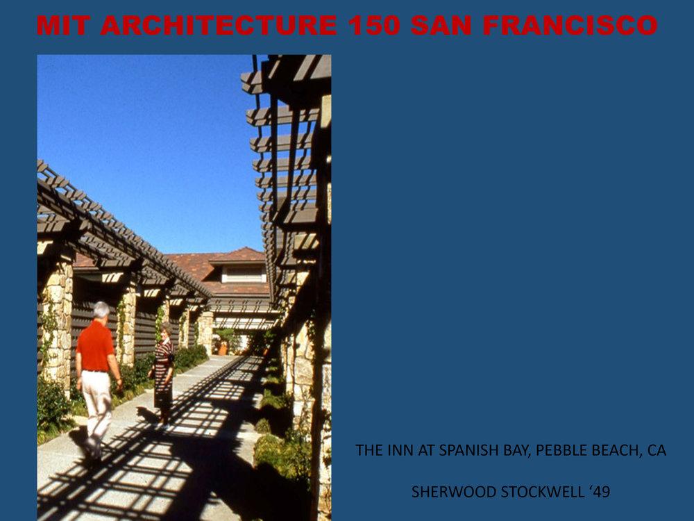 MIT ARCHITECTURE 150 SAN FRANCISCO SLIDESHOW-63 copy.jpg