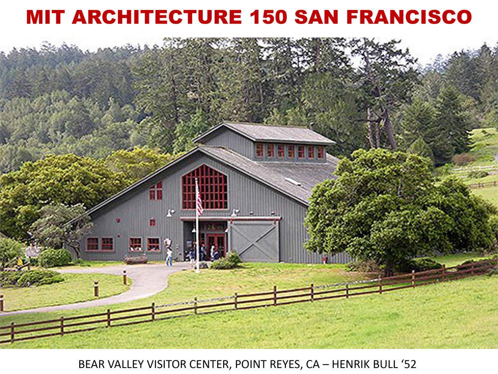 MIT ARCHITECTURE 150 SAN FRANCISCO SLIDESHOW-65 copy.jpg