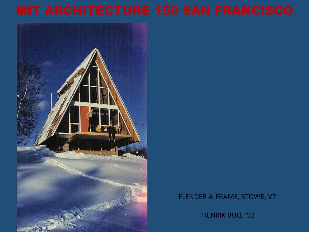 MIT ARCHITECTURE 150 SAN FRANCISCO SLIDESHOW-67 copy.jpg