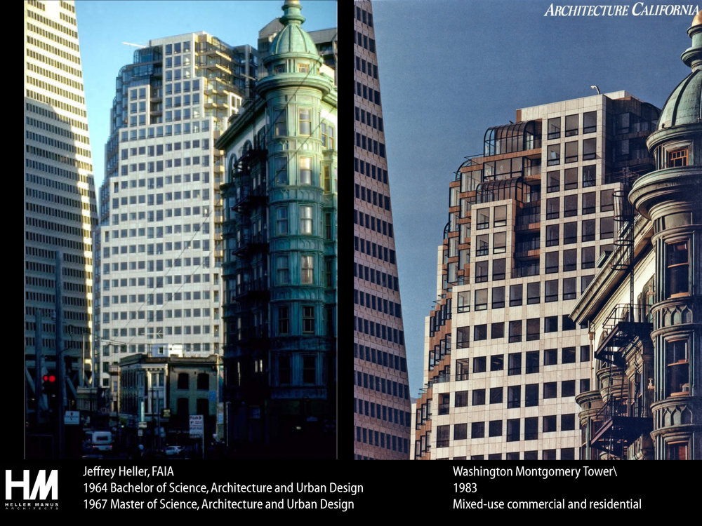 MIT ARCHITECTURE 150 SAN FRANCISCO SLIDESHOW-71 copy.jpg