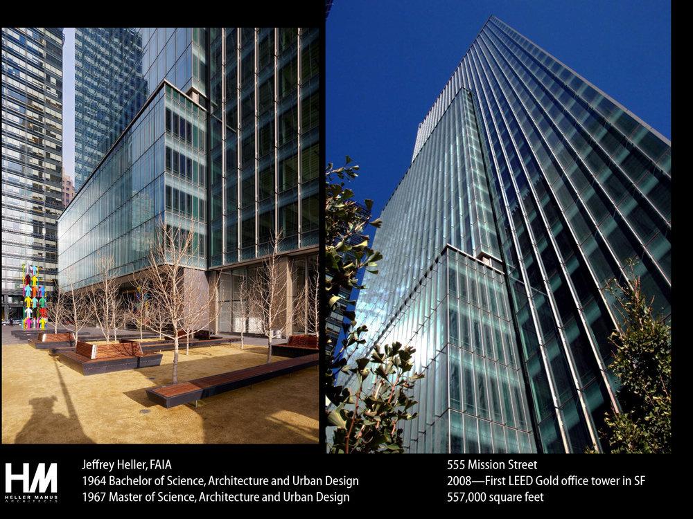 MIT ARCHITECTURE 150 SAN FRANCISCO SLIDESHOW-75 copy.jpg