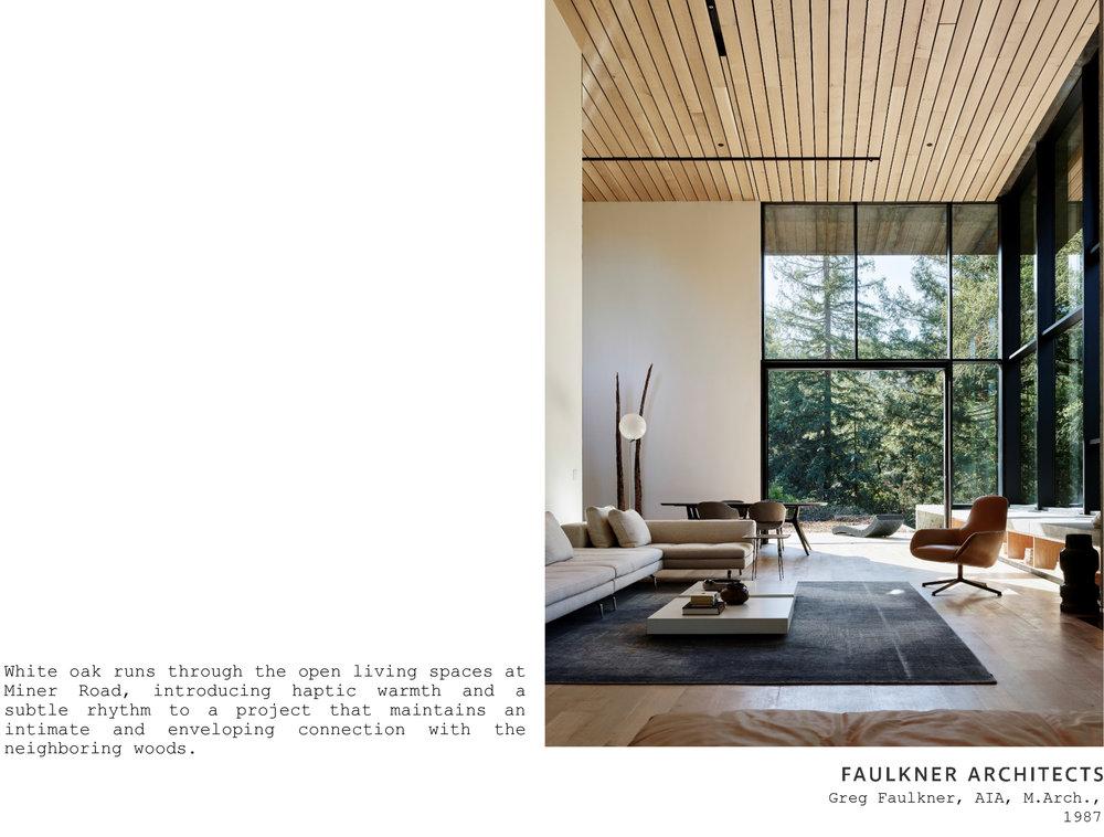 MIT ARCHITECTURE 150 SAN FRANCISCO SLIDESHOW-78 copy.jpg