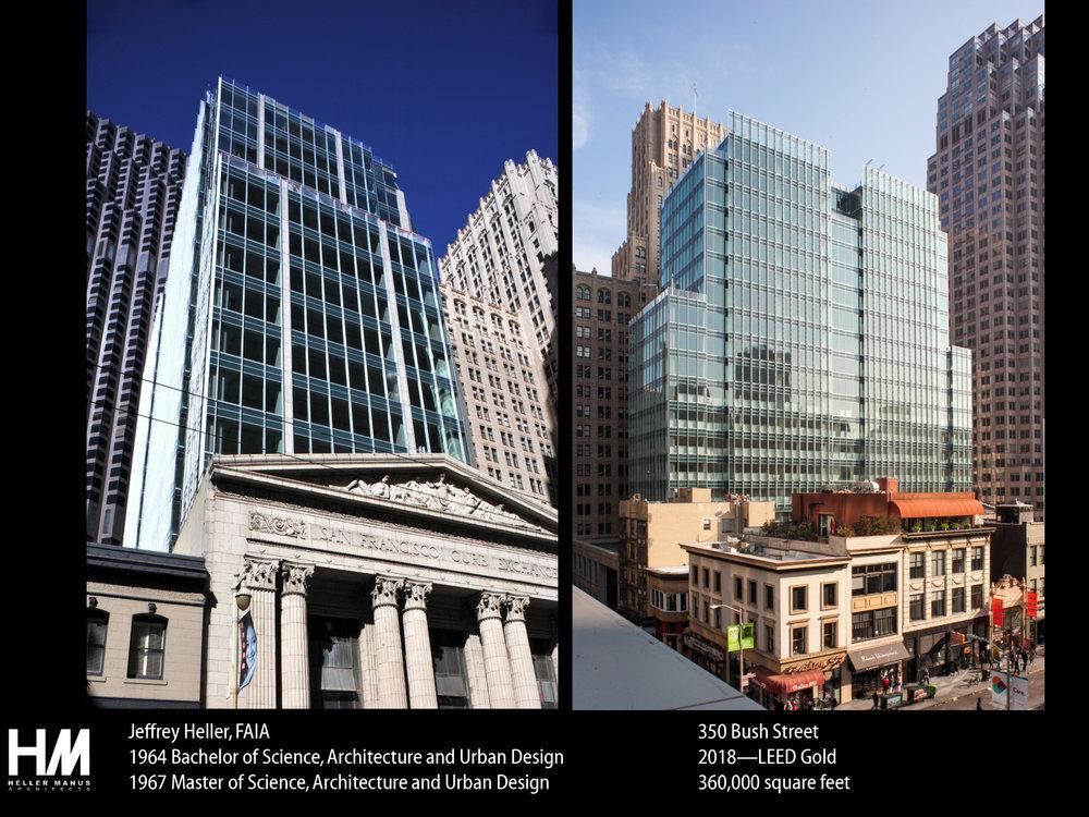 MIT ARCHITECTURE 150 SAN FRANCISCO SLIDESHOW-77 copy.jpg