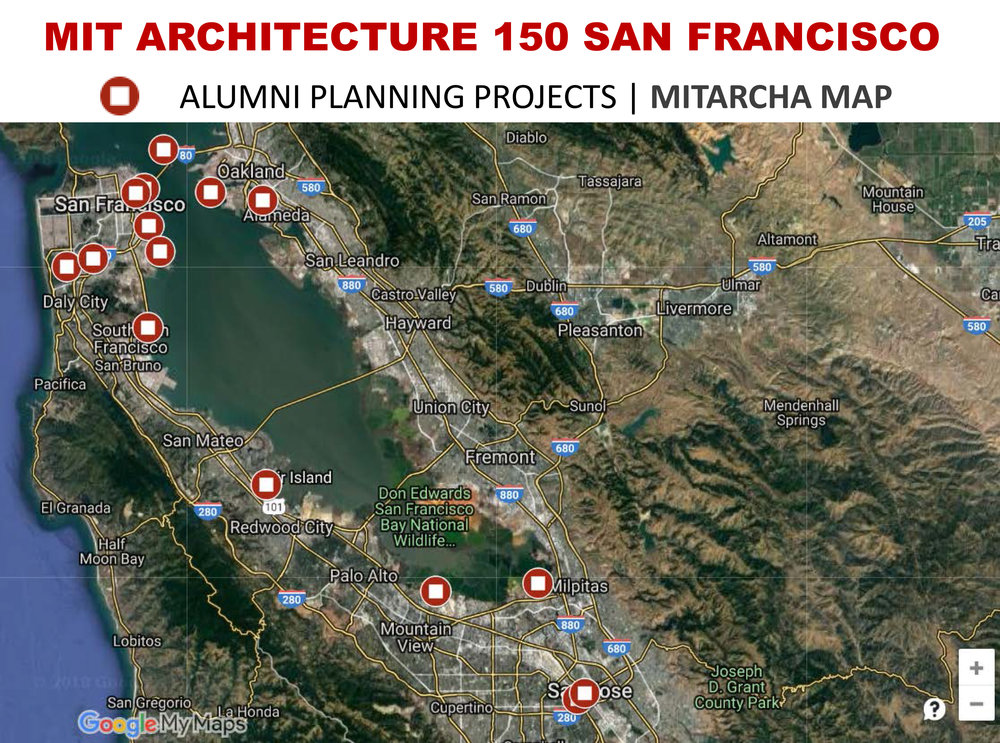 MIT ARCHITECTURE 150 SAN FRANCISCO SLIDESHOW-90 copy.jpg
