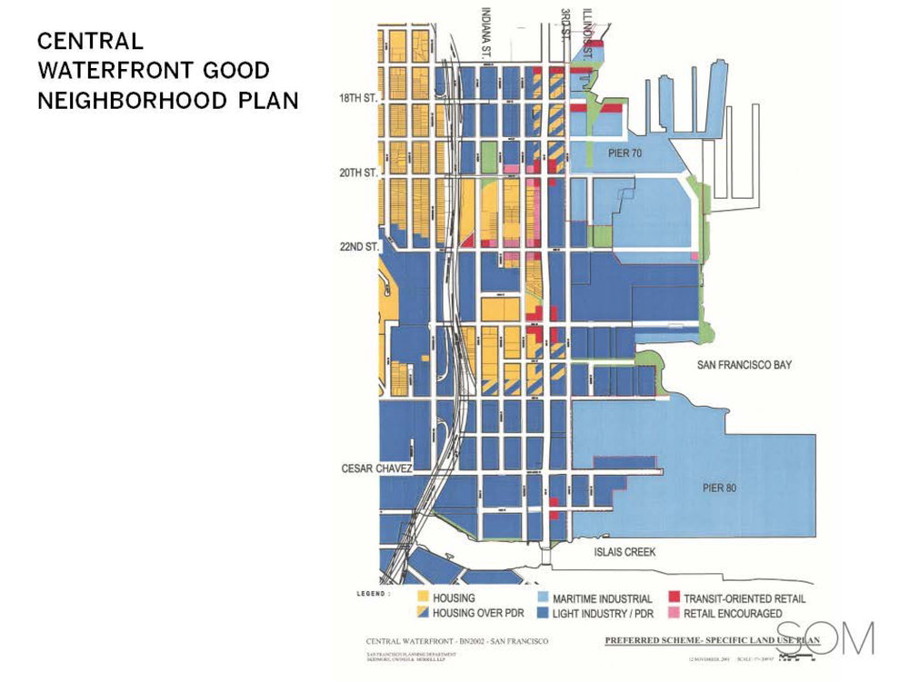 MIT ARCHITECTURE 150 SAN FRANCISCO SLIDESHOW-94 copy.jpg