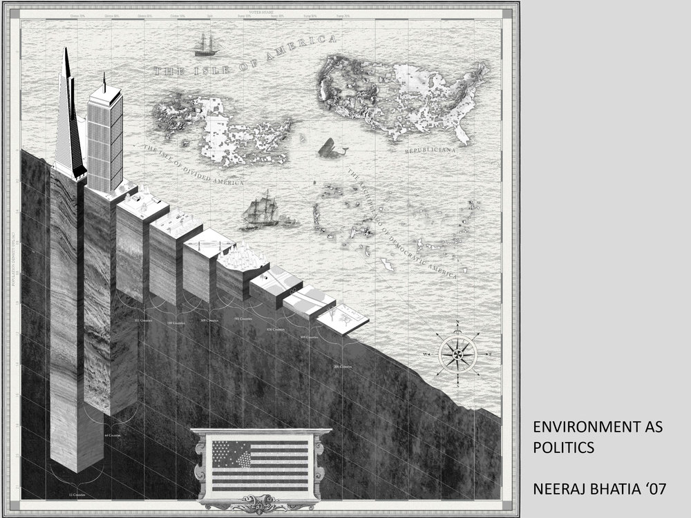 MIT ARCHITECTURE 150 SAN FRANCISCO SLIDESHOW-127 copy.jpg