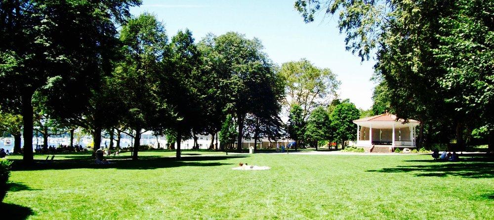 northport_park.jpg