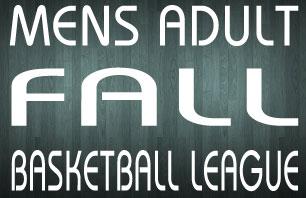 mens_fall.jpg