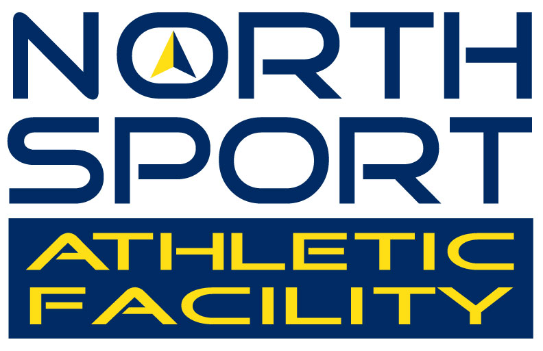 NorthSport Athletic Facility