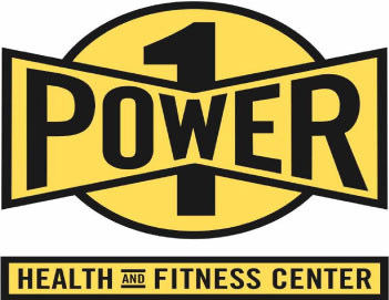 POWER ONE FITNESS CENTER