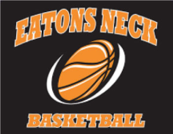 EATONS NECK BASKETBALL LEAGUE