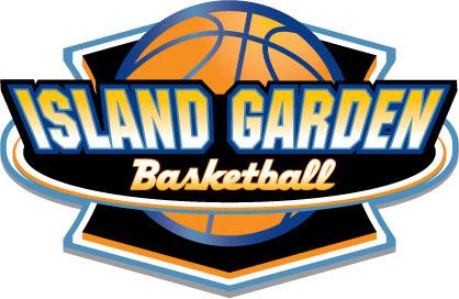 island_garden_logo.jpg