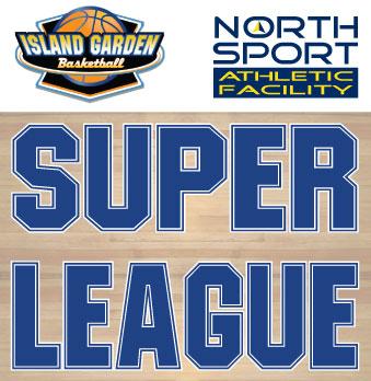 super_league_banner.jpg