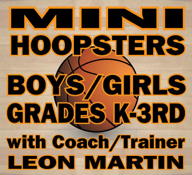 mini_hoopsters_web_banner.jpg